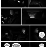 Centralia 2050 chapter 5 page 12