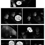 Centralia 2050 chapter 5 page 13