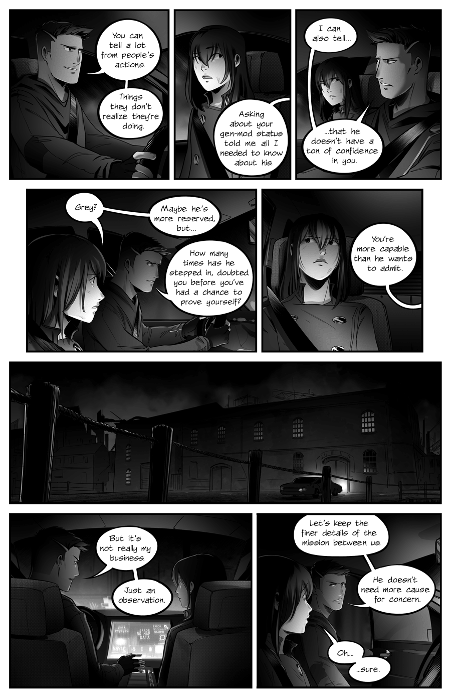 Ch 5 Page 15