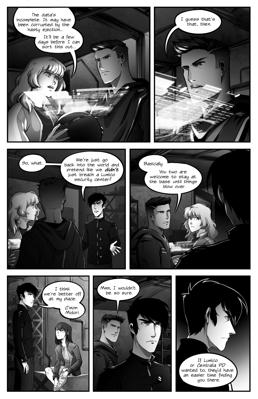 Ch 5 Page 18