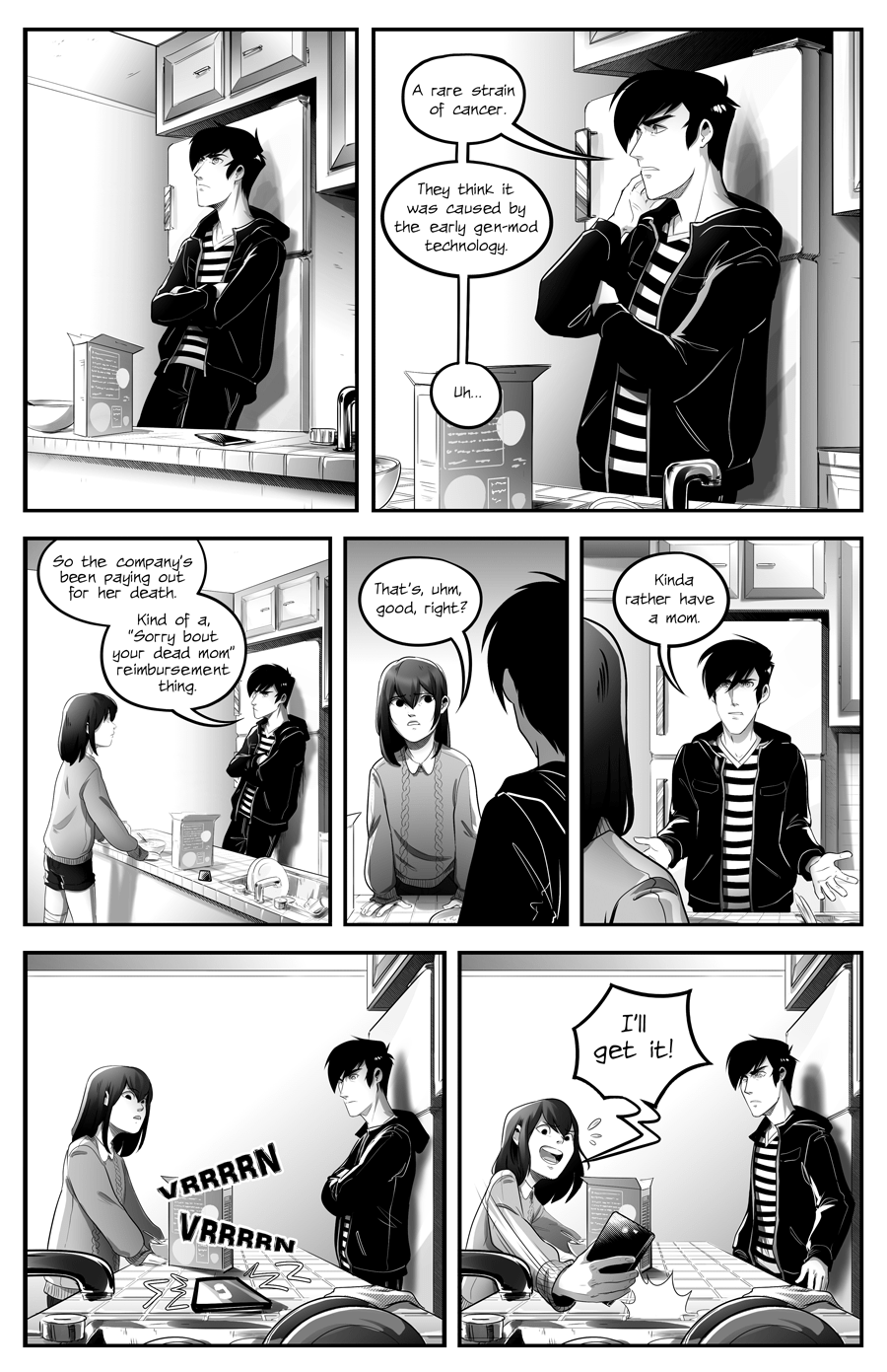 Centralia 2050 chapter 5 page 23