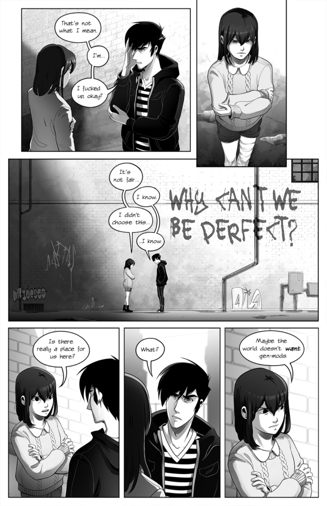 centralia 2050 chapter 5 page 34