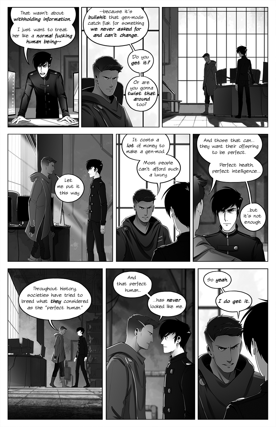 centralia 2050 chapter 5 page 39
