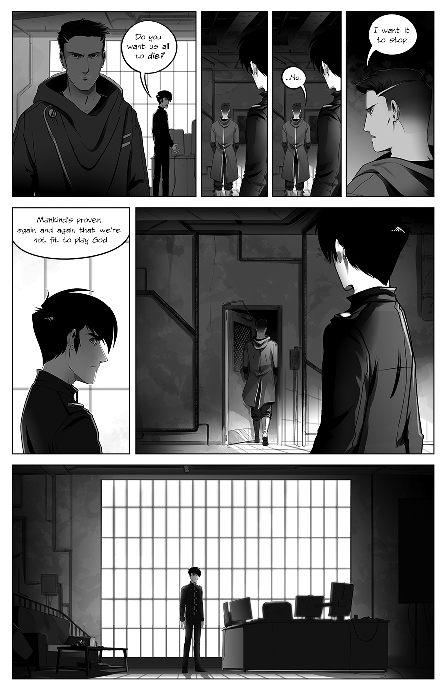 Ch 5 Page 41
