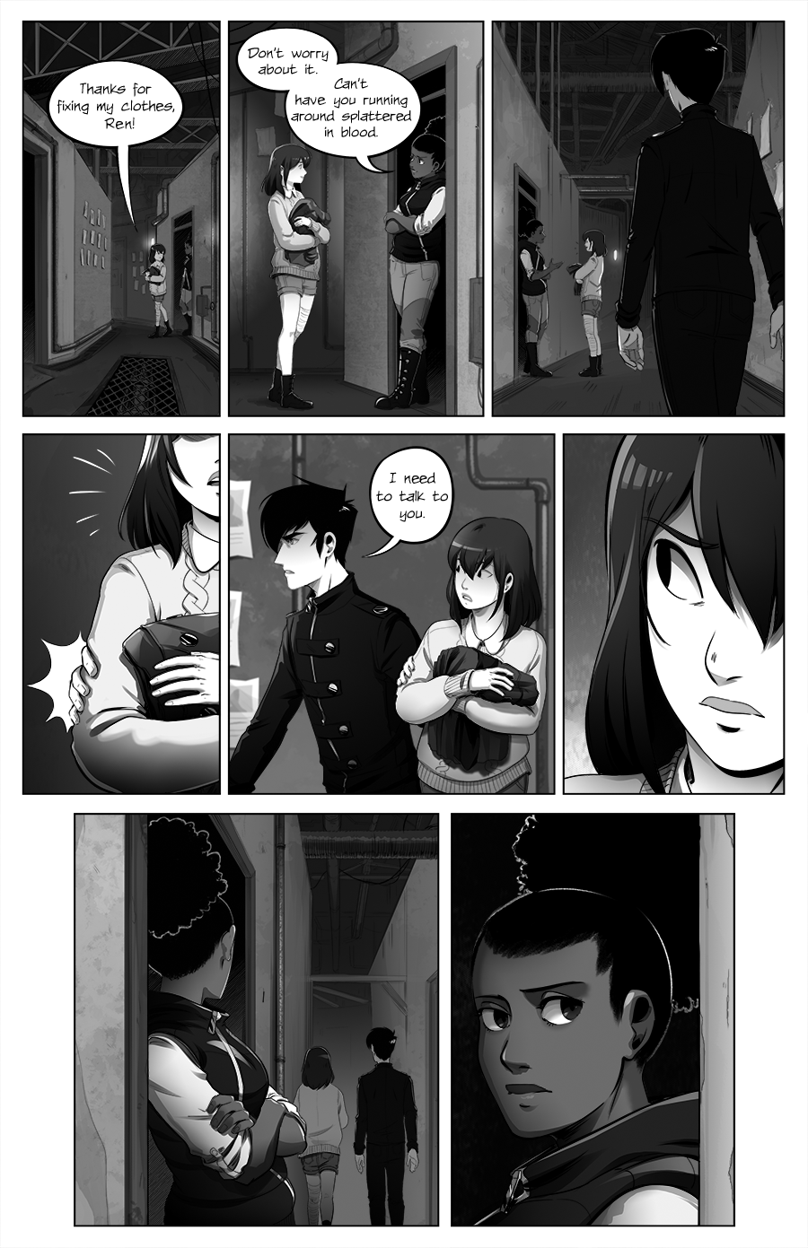 Ch 5 Page 42