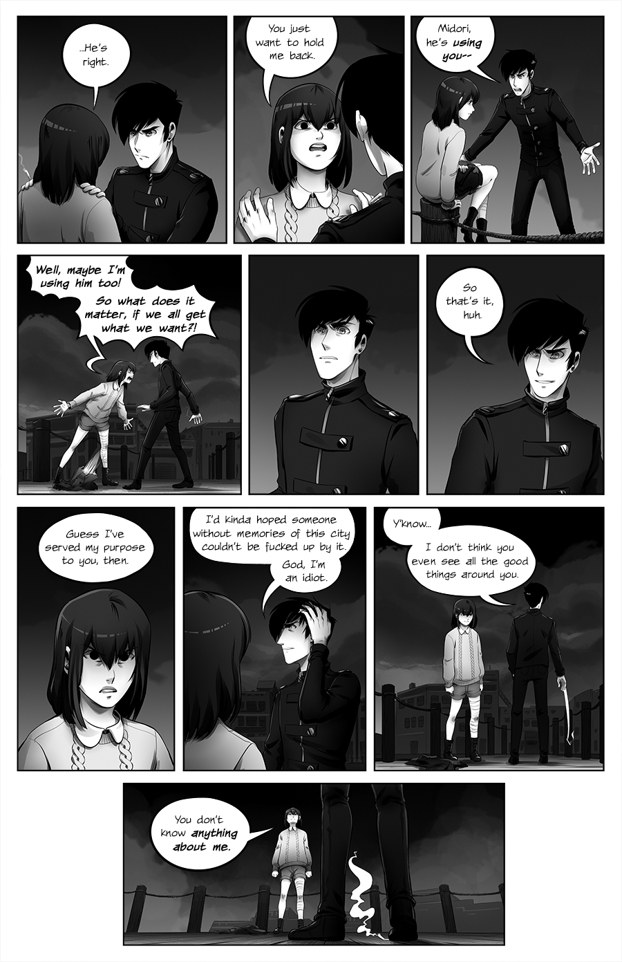 Ch 5 Page 45