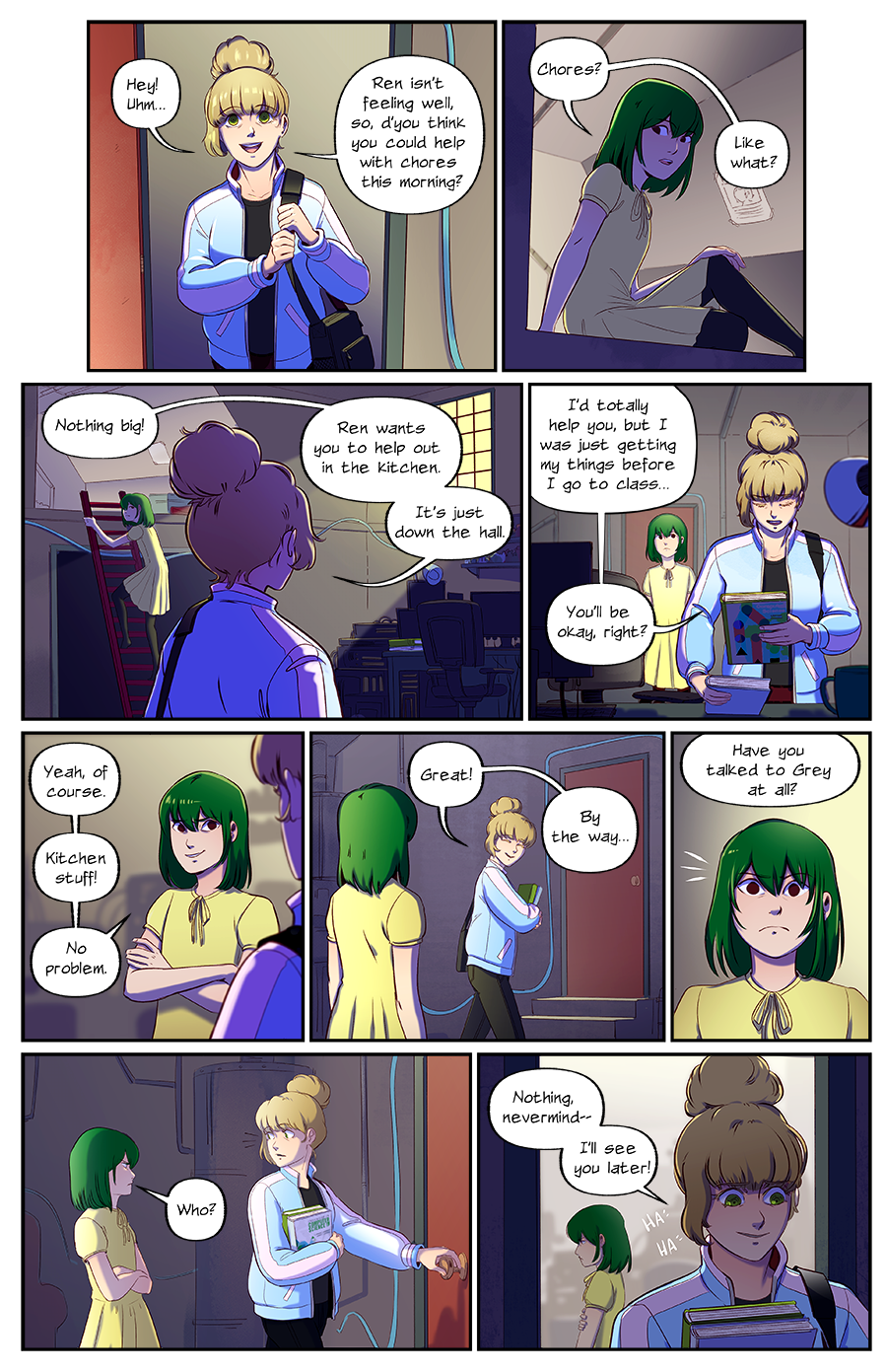 Ch 6 Page 3