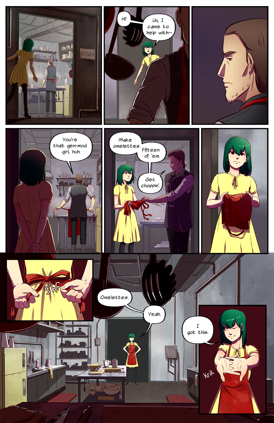 Ch 6 Page 4