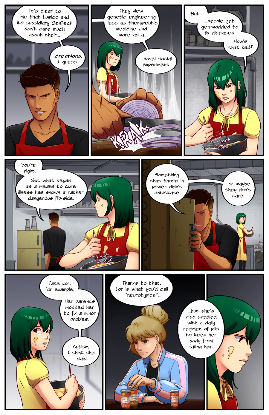Ch 6 Page 8